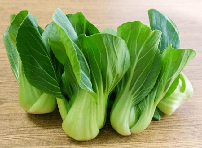 Bà bầu ăn rau ngót được không và ăn khi nào? - 6