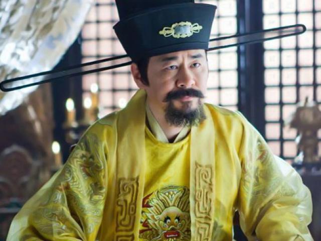 Hoàng đế Trung Hoa một đêm chăn gối với 30 mỹ nữ, cái chết khiến triều đại diệt vong