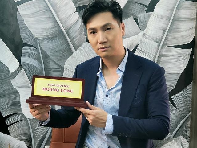 Hương Vị Tình Thân: Long bán gia sản cứu ông Sinh, bố con ông Khang ngậm ngùi rời công ty?