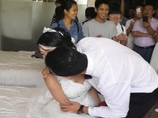 Đừng dại hôn vào 2 khu vực cấm kị này trên cơ thể, đã có người thiệt mạng vì nó