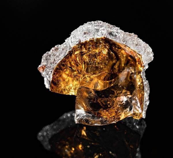 15 loại đá phong thủy mệnh Kim hợp làm bảo bối hộ thân, tránh mọi đen đủi