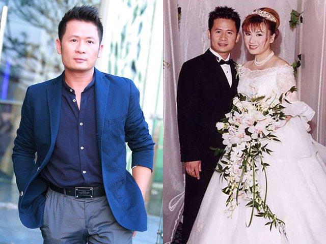 Bằng Kiều thừa nhận từng tỏ tình nhưng bị từ chối, trả lời chuyện tái hợp vợ cũ