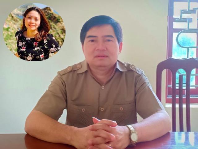Phó trưởng đoàn ĐBQH Đắk Lắk: Nữ trưởng phòng mượn bằng chị gái là người có chí