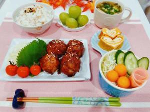 8X nấu ăn tuyệt ngon cho chồng Nhật, hội chị em vào đùa thế này ai còn dám ăn phở