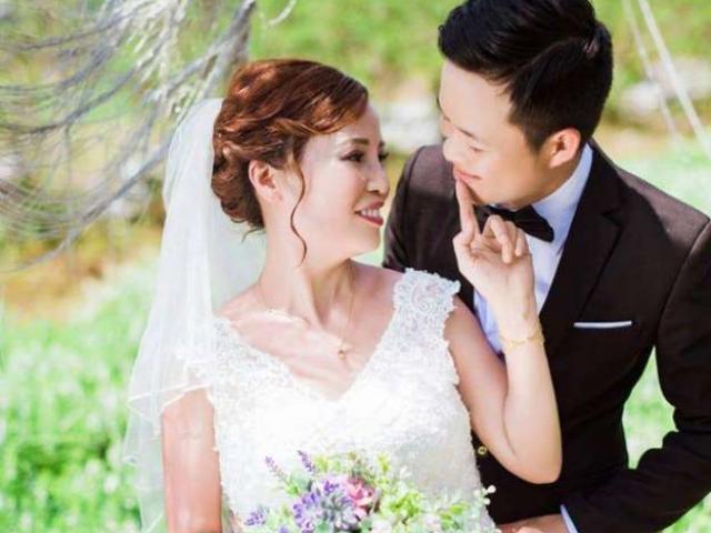 4 đám cưới cô – cháu xôn xao MXH: Người hơn chồng 36 tuổi, cuộc sống vợ chồng bất ngờ