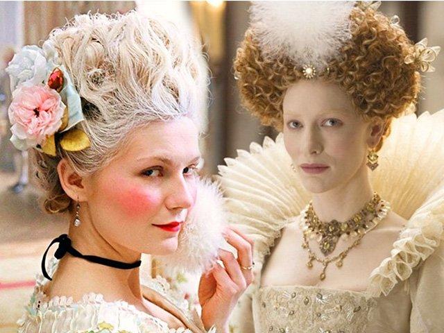 Những cách làm đẹp độc nhất vô nhị của các bà hoàng nổi tiếng xinh đẹp trong lịch sử