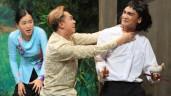 Nhân vật vừa giành cúp Ơn Giời hoá ra là em chồng của Lâm Vỹ Dạ ngoài đời thật