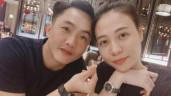 """Đàm Thu Trang gọi ông xã Cường Đô La là """"thần ăn vạ"""", chuyên đổ tiếng ác cho vợ"""