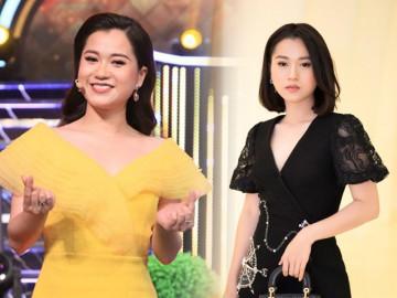 Cắt phăng mái tóc dài đã gắn bó nhiều năm, Lâm Vỹ Dạ khiến fans suýt không nhận ra