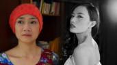 Bị những kẻ ác nghiệt năm xưa đồn nhiễm HIV, 2 mỹ nhân Việt giờ có cuộc sống không ngờ