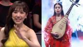 Hương Ly tiếp tục xuất hiện trên truyền hình, Hari Won nhanh chóng nhận người quen