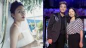 Văn Mai Hương khoe giấy đăng ký kết hôn, chú rể được đồn là ca sĩ Bùi Anh Tuấn