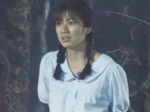 Tiếng Sét Trong Mưa: Đi tìm người thương trong đêm, con gái Thị Bình tàn đời vì Cai Tuất?