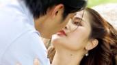 Đạo diễn Tiếng Sét Trong Mưa tiết lộ cảnh phim không bao giờ được phát sóng