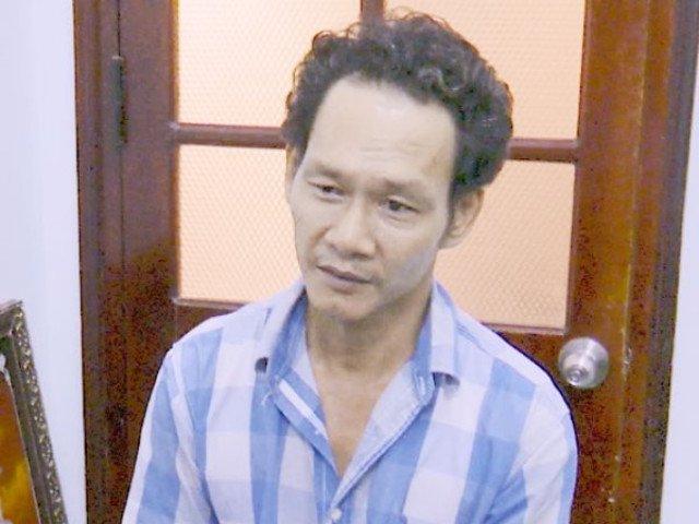 Vụ vợ chồng em trai giết chị gái: Cái chết được báo trước của người đàn bà đơn độc
