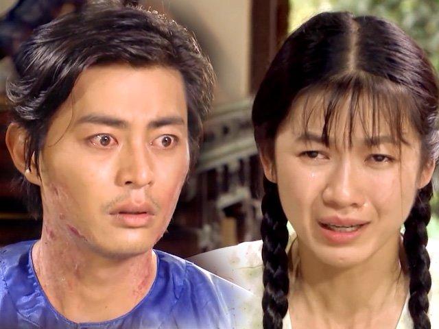 Tiếng Sét Trong Mưa: Phượng thú nhận có thai với anh trai, Thanh Bình nói 1 câu gây vỡ òa