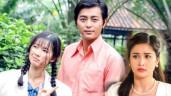 """Quốc Huy Tiếng Sét Trong Mưa: """"Tôi muốn chọn một nhân vật khác biệt cho dự án tiếp theo"""""""
