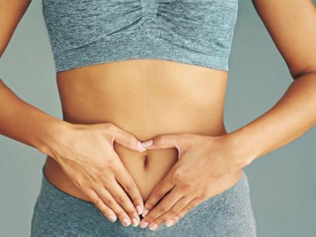 Bà bầu nên ăn gì trong 3 tháng đầu thai kỳ?