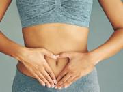 Bà bầu - Bà bầu nên ăn gì trong 3 tháng đầu thai kỳ?