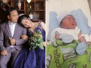 Lấy chồng Trung Quốc, 9X Bình Dương mang thai lủi thủi đi siêu âm một mình