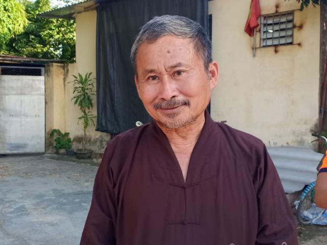 Vụ giáo viên quát mắng trẻ tự kỷ ở Bắc Ninh: CEO Trung tâm đào tạo Tâm Việt lên tiếng