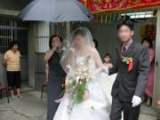Eva tám - Chê con dâu nhà nghèo, ngày cưới, mẹ chồng sững sờ trước cảnh tượng bên nhà thông gia