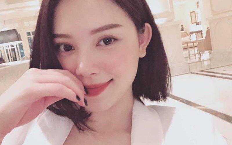 Linh Rin (tên thật là Ngô Phương Linh, sinh năm 1993) là hot girl đình đám ở Hà Nội. Cô từng gây chú ý khi tham gia nhiều cuộc thi như Miss Teen 2010, Ngôi sao thời trang 2011, Miss Cuxi 2010, HHT Icon hay The Look năm 2017...