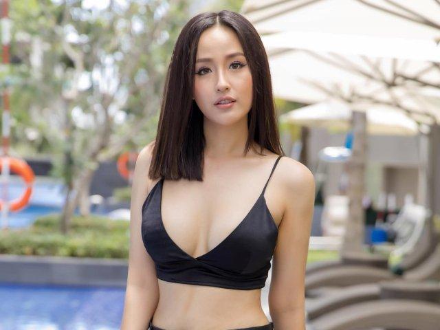 Mai Phương Thúy xác nhận sắp kết hôn, tiết lộ nửa kia lớn tuổi nhưng rất... nữ tính