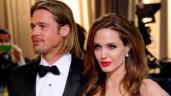 Angelina Jolie vẫn giữ clip thác loạn, Brad Pitt lo sợ vợ cũ đăng đàn