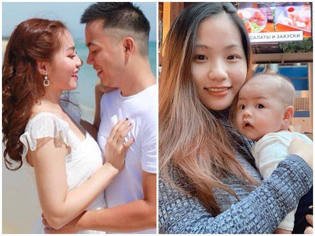 9X gốc Việt yêu bạn trai kém tuổi bị chê bà già, 7 năm sau lột xác xinh xuất sắc