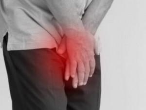 Nguyên nhân và cách điều trị viêm niệu đạo ở nam giới