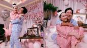 Gần 1 năm sau khi cưới, cuộc sống của Trường Giang và Nhã Phương thay đổi bất ngờ