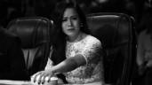 Nhật Kim Anh nghẹn ngào van xin chồng cũ cho mình nhìn con qua điện thoại