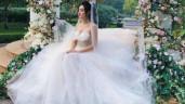 Huyền My thông báo lấy chồng, Lan Khuê liền khuyên: Đừng cưới năm nay!
