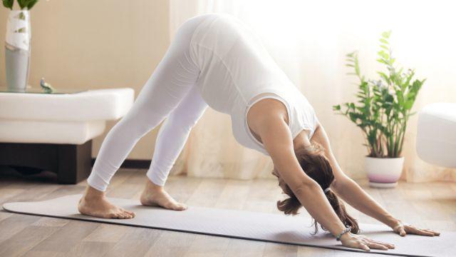 "12 loi ich tap yoga neu biet nhieu nguoi se ""dua nhau"" hoc - 11"