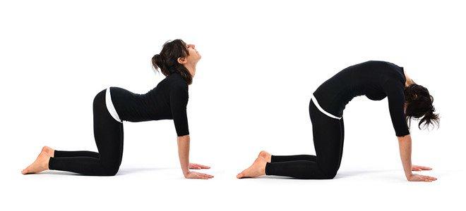 "12 loi ich tap yoga neu biet nhieu nguoi se ""dua nhau"" hoc - 3"