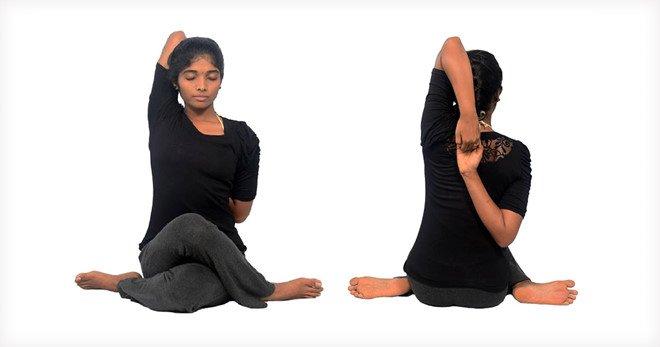 "12 loi ich tap yoga neu biet nhieu nguoi se ""dua nhau"" hoc - 5"