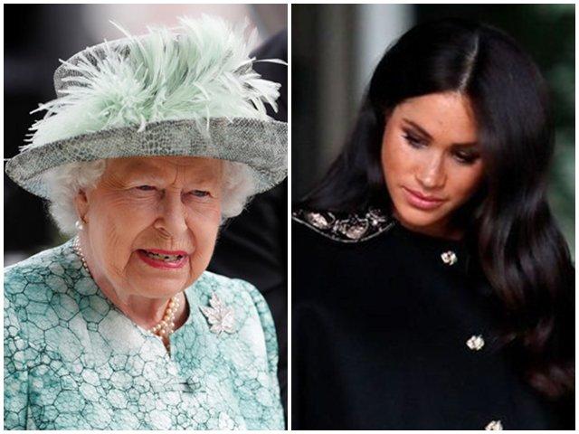 Làm náo loạn cả nước, vợ chồng Công nương Anh bị Nữ hoàng cảnh cáo, hoàng gia cô lập