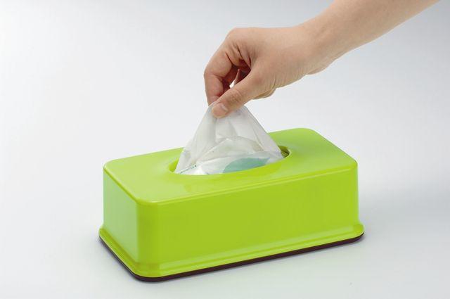 Sử dụng giấy vệ sinh thay thể giấy ăn, cẩn thận mắc loạt bệnh nguy hiểm sau