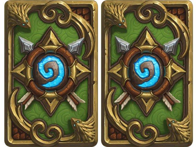 Bói bài Tarot: Chọn 1 lá bài để biết ai sẽ là quý nhân mang đến sự giàu có