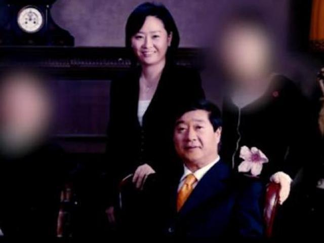 Con dâu nhà tài phiệt Hàn Quốc qua đời: 7 lá thư tuyệt mệnh và bí mật rợn người