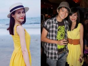 Em gái Thanh Thảo nhắc lại scandal có con với Ngô Kiến Huy, bất ngờ bênh vực Khổng Tú Quỳnh