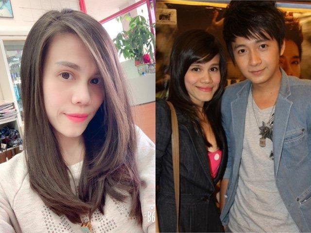Em gái Thanh Thảo bức xúc vì bị nói đào mộ scandal với Ngô Kiến Huy để bán hàng online