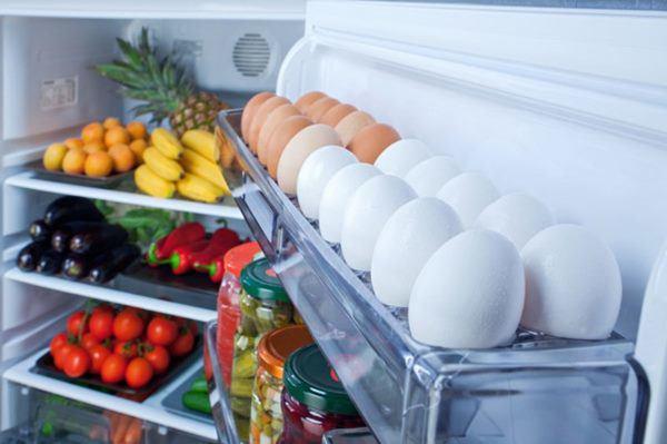 Giữ mãi thói quen tủ lạnh kiểu này bảo sao ngốn cả triệu tiền điện mỗi tháng