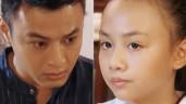 Hoa Hồng Trên Ngực Trái: Khán giả bất bình khi bé Bống ăn nói hỗn láo với Bảo