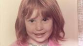 Bé gái hình thành 2.500 nhân cách để chống lại người bố thú tính và cái kết sau 35 năm