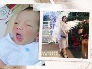 Từng mất con khi thai mới 6 tháng, 9X khổ tận mang bầu lần 2 còn bị chê lười biếng