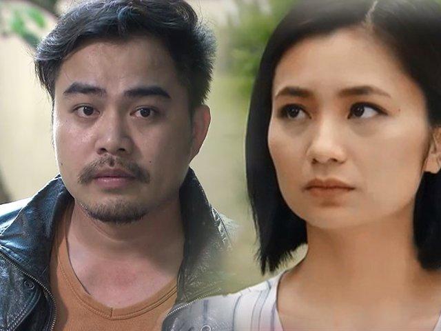 Nghịch lý: Phim Việt cứ gây sốt, diễn viên lại lũ lượt ra nước ngoài định cư
