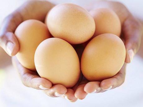 3 nhóm thực phẩm giúp tăng chiều cao cho trẻ cực tốt