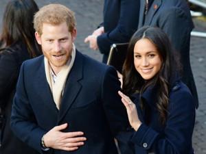Làm loạn hoàng gia, vợ chồng Công nương Anh bị dân chúng yêu cầu bỏ tước hiệu?